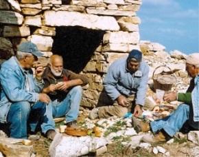 Το Μουσείο Μαρμαροτεχνίας γιορτάζει τη Διεθνή Ημέρα Μουσείων