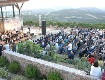 gennethlia-after