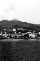 «Tinos during World War I» Symposium at the Museum of Marble Crafts of Tinos